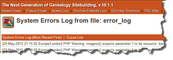 File:System errors log mod.jpg