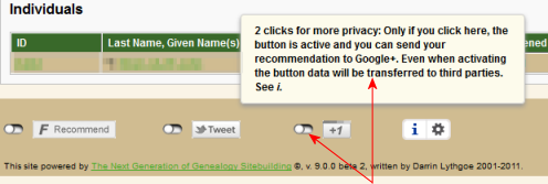 Google plus Info Two Click Solution Mod.png