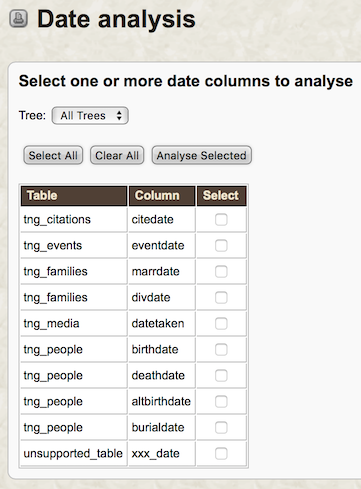 File:DateAnalysis 1.png