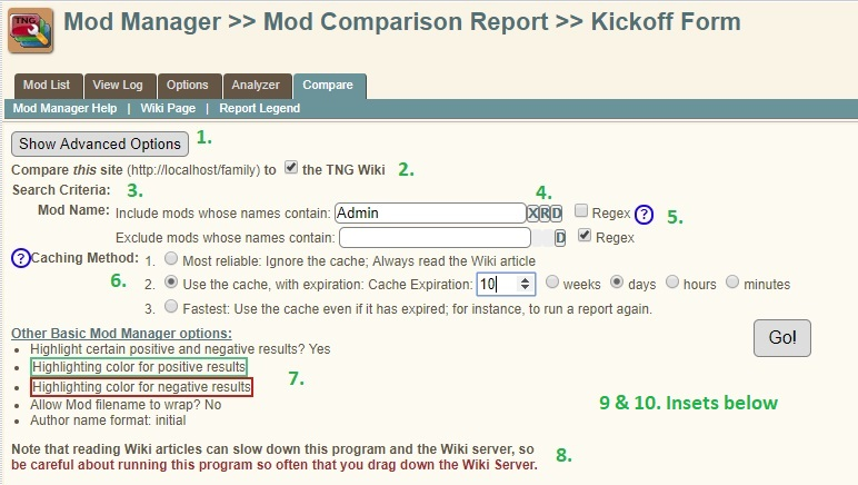 Mod manager compare-basicform.jpg