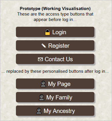 File:Mybuttons1.png