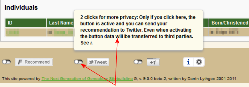 Twitter Info Two Click Solution Mod.png