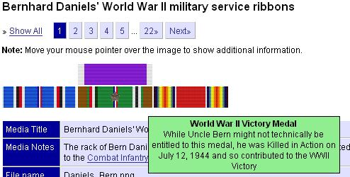 File:Military ribbon popup.jpg