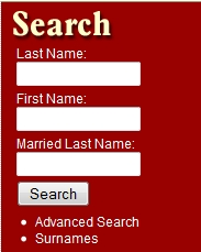 Tmpl4 search married lastname mod.jpg