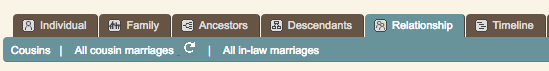 File:Cousin-marriage-inner-menu.png