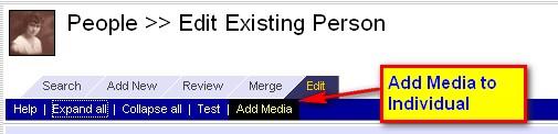 Edit existing person add media.jpg