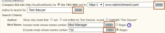 Mod manager compare-fieldbuttons1.jpg