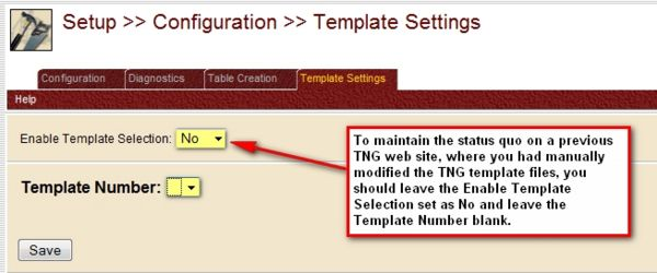 TNG V8.1 template selection status quo.jpg