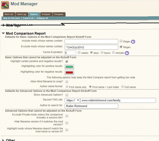 File:Mod manager compare-options.jpg